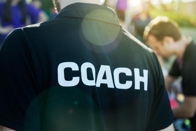 Tudo sobre um coach profissional